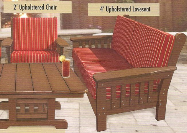Outdoor Poly Furniture Nc Miscellaneous Items